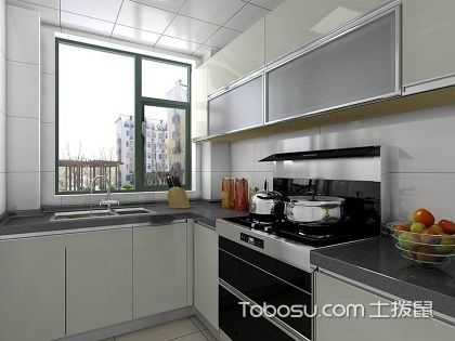 熟知集成灶的使用方法,享受安全舒適的烹飪生活