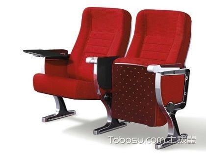 排椅尺寸一般是多少?根据空间及需求的不同而异!