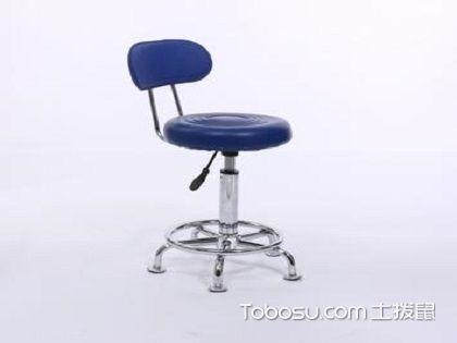 转椅一般多少钱?美观实用性也很重要