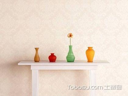 新古典风格壁纸特点,什么是新古典风格?