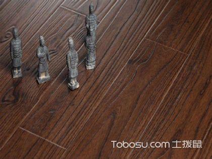 金刚板与实木板的区别有哪些?金刚板更加美观