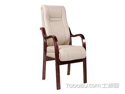 会议椅品牌有哪些?提升公司形象的必备工具!