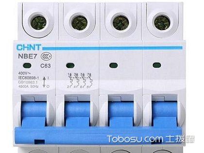三洋空调质量好不好 三洋空调价格贵?#36824;骭电器选购