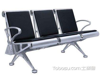 排椅的价格和选购技巧,按需选择最重要!