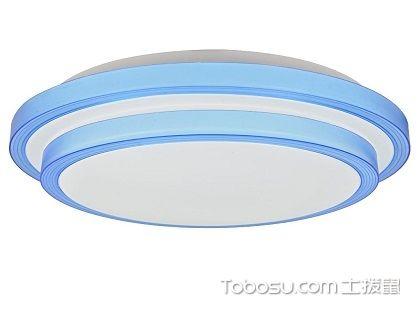 Led吸顶灯品牌详解,选择性价比高的灯具!