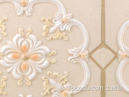 欧式风格墙砖选购技巧,以下几点要注意