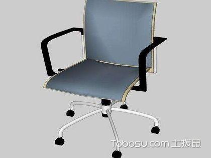 电脑椅价格最新行情,不想花冤枉钱就看过来
