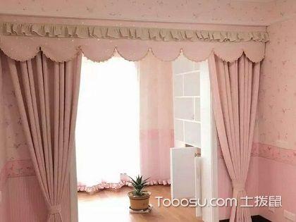 窗簾品牌有哪些?裝飾家居必不可少的物品!