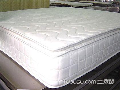 床垫该怎么选,该用什么样的床垫比较好