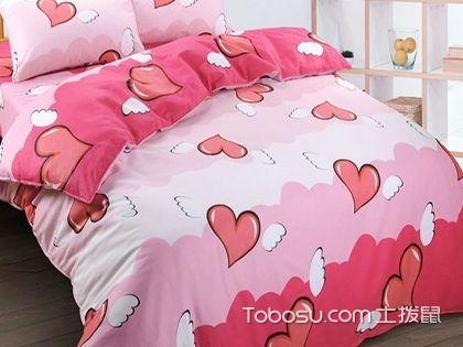 床单汗渍发黄怎么洗?四大方法让床单光鲜如初!