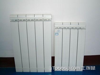 铜铝复合散热器价格介绍,帮您选购性价比最高产品