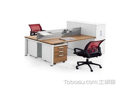 办公桌椅价格一般是多少?给选购多一些保障!