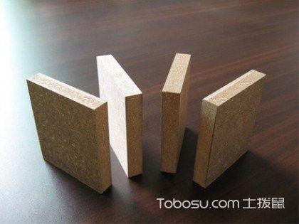 中纤板和密度板的区别,中纤板属于密度板