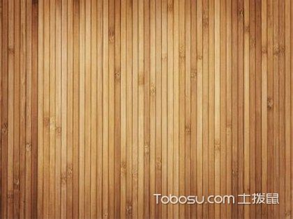 碳化木与防腐木的区别,你知道几点?