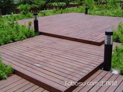 防腐木地板怎么样?防腐、防水、防霉菌