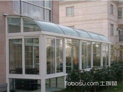塑钢窗户怎么拆卸?塑钢窗户玻璃又如何更换?