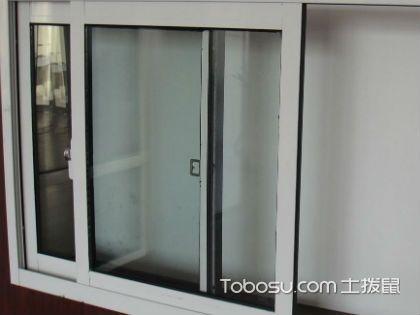 塑钢门窗和铝合金门窗哪个好?从七大方面说起