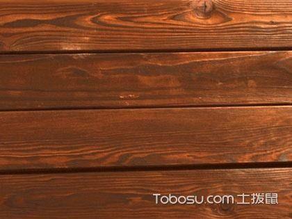 什么是防腐木?防腐木的性能和安装技巧有哪些?