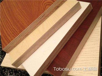 中纤板和实木板哪个好?该如何选择