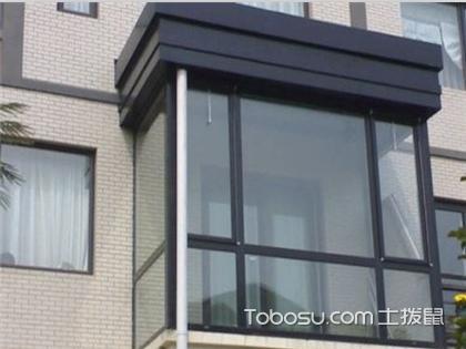 塑钢窗的安装步骤有哪些?为你详细解答