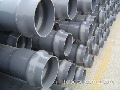 給水管材價格,選購合適管材的重要參考因素