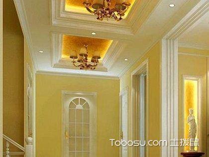 房屋装修可以贷款吗  房屋装修三种常用的贷款方式_施工流程