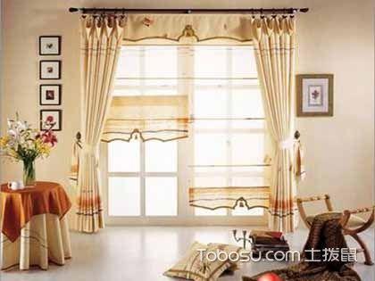 窗帘店加盟品牌选择罗琦怎么样 投资罗琦的八大好处_建材常识