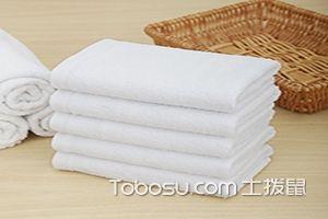 一次性毛巾