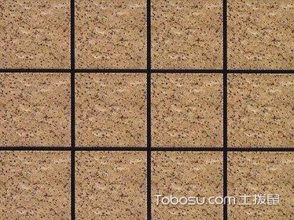 马可波罗通体砖,家居装修首选材料
