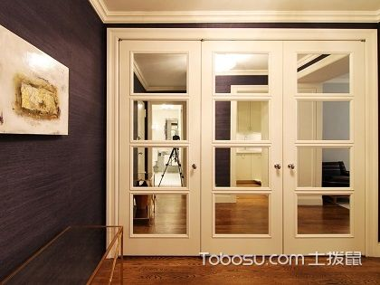 客厅吊顶灯怎么选择 客厅吊顶灯清洁方法_建材常识