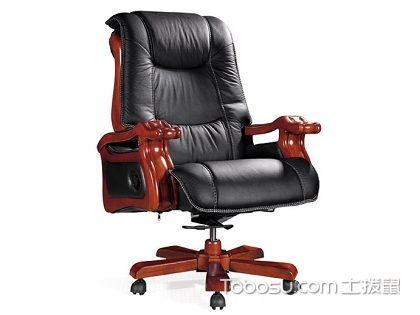 大班椅维修方法,适合?#32422;?#21160;手修理的小技巧!