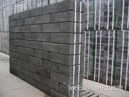 自保温砖施工工艺,什么是自保温砖?
