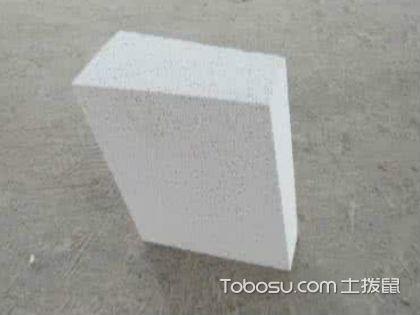 轻质黏土保温砖怎么样?保温、隔热材质轻
