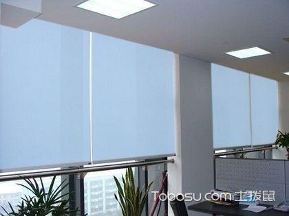 了解卷帘窗帘价格,帮助选择质优价廉的卷帘产品