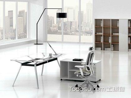 办公桌椅效果图,让工作变得轻松?#25351;?#25928;!