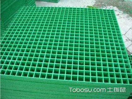 什么是聚酯格栅板?它的特点是什么?