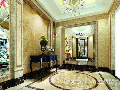 玻璃砖墙的优点,,,,施工玻璃砖墙的工艺规范