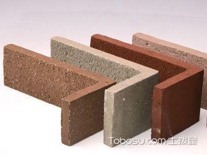 透水砖和陶土砖哪个好?比比才知道