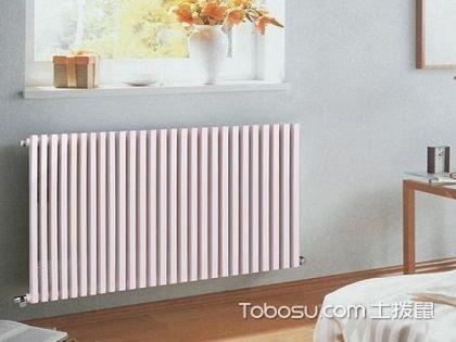 佛罗伦萨铜铝复合散热器,家居品质生活的第一选择