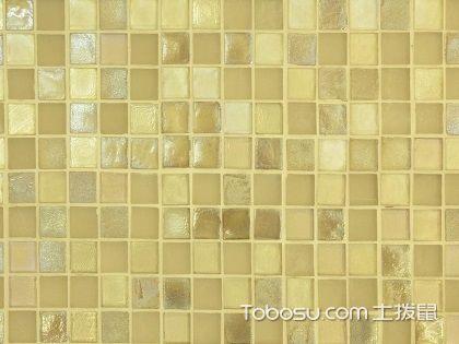 马赛克瓷砖品牌介绍,给你你更多选择