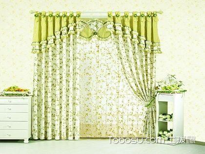 十大窗帘品牌,让选择窗帘的质量更有保障!
