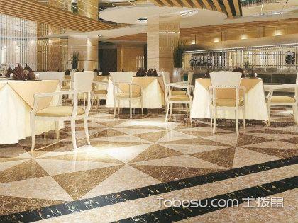 全瓷砖与玻化砖区别介绍,全瓷砖也叫玻化砖