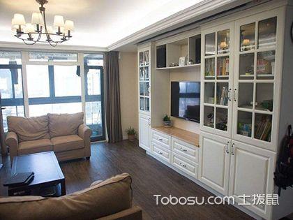 一居室装修价格,基本预算做好了才不吃亏