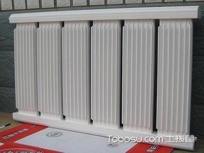 铝合金暖气片品牌,简单介绍十大暖气片品牌