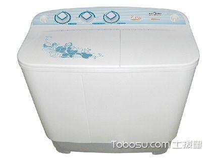 双桶洗衣机漏水怎么办?教你快速找出原因并解决!