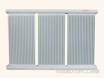 铝合金暖气片价格,和暖气片质量联系紧密