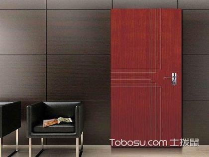 实木烤漆门,为你打造一个和谐温馨的家
