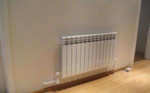 【暖气安装】暖气安装方法,暖气安装注意事项,价格,暖气安装图解
