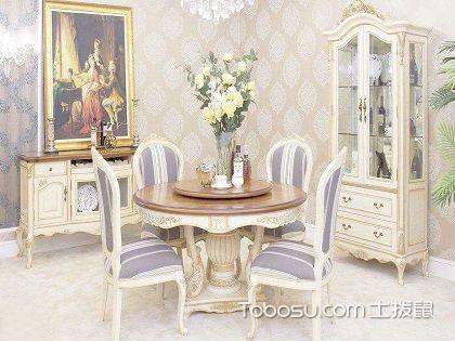 欧式风格家具设计趋势分析,原来以后会这样
