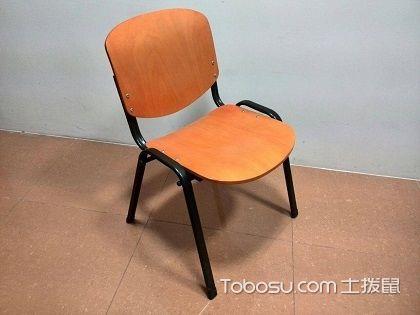 培训椅选购技巧汇总,保证让你买到最好的